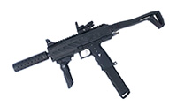 CMP-18 Compact