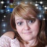 Profile of Tania Pomerleau
