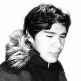Profile of Charles Ian Garrido