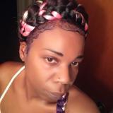 Profile of Melissa J.