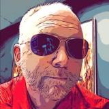Profile of Eric C.