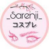 Profile of Sara F.