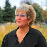 Profile of Brenda B.