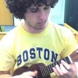 Profile of Nathan C.