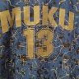 Muku 13