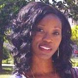 Profile of Gina S.