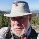 Profile of Craig Christensen