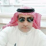 Profile of د حسن