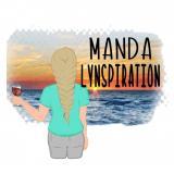 Profile of Amanda H.
