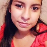 Profile of alejandra jared g.