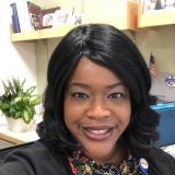 Profile of Latoya B.
