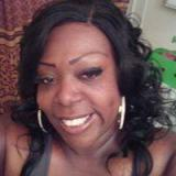 Profile of Angela H.