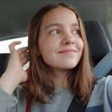Profil Simone J.