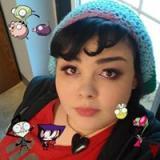 Profil Aleiny S.