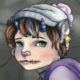 Profil af Lauren H.