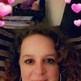 Profile of Lori D.