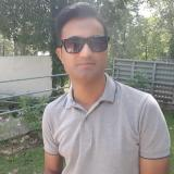 Profile of Ghulam M.