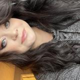 Profile of Kelsey F.