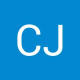 CJ P.