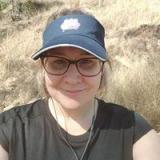 Profile of Kacey L.