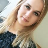 Profil von Anastasia B.